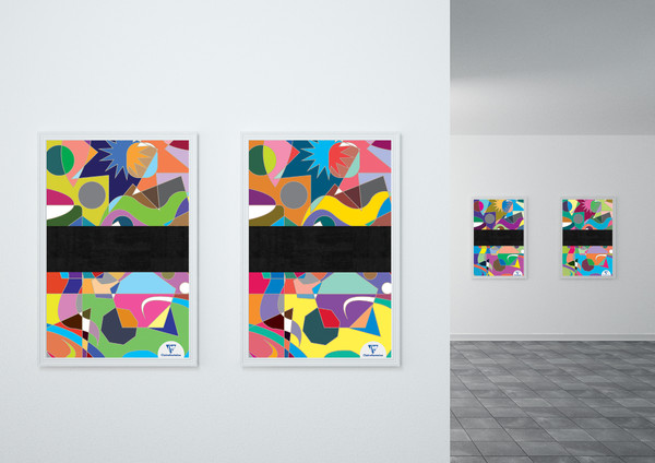 6-Clairefontaine museum-poster-frames-mo