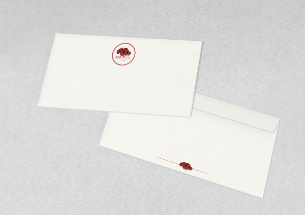 red fruit enveloppe-mockup-vol-26.jpg