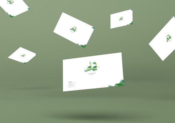 5-origami business card mockup_4.jpg