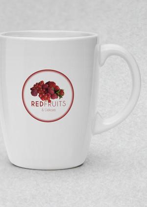 red fruit Tasse-mockup-vol-26.jpg