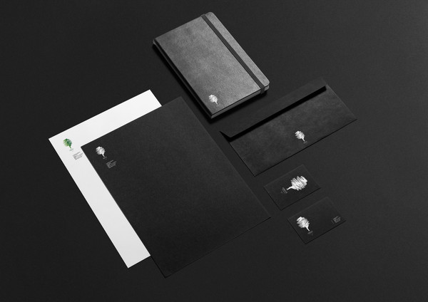 1-forest 01-stationery-premium-mockup-in