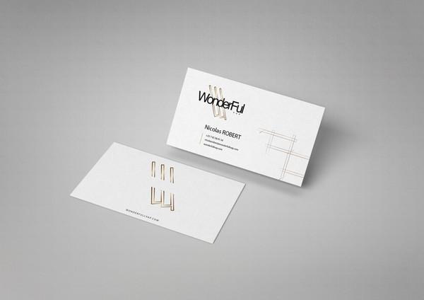 4-wonderfullvap Branding Identity MockUp