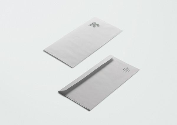 7-relief enveloppe - Mock Up 19 - Busine