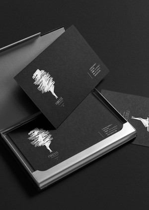 2-forest 02-stationery-premium-mockup-in
