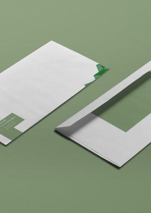 9-origami enveloppe mockup_4.jpg