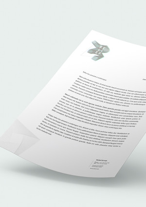 5-relief Letter Mockup.jpg
