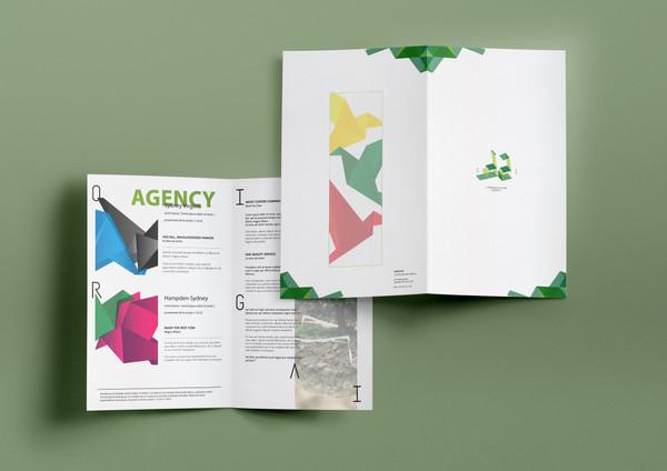 11-origami brochure_4.jpg