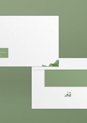 10-origami enveloppe mockup_4.jpg