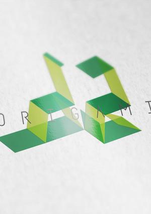 1-origami logotype mockup1.jpg