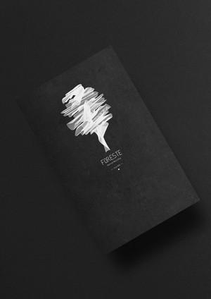 4-forest business cards-Mock-Up-2.jpg