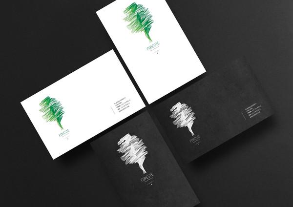 5-forest business cards-Mock-Up.jpg