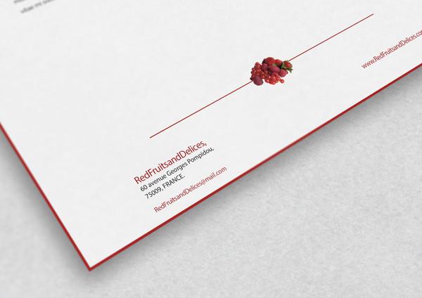 red fruit letter zoom-mockup-vol-26.jpg