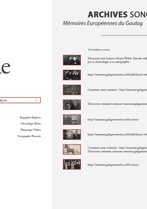 5.recherche-page-Template-mdg-with-grill