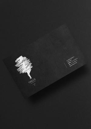 3-forest business cards-Mock-Up-1.jpg