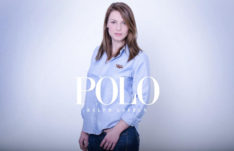 RL-Polo