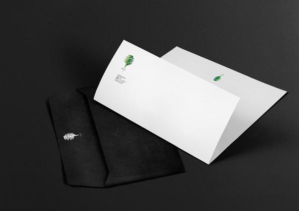 7-forest Letter-Brand-Mock-Up-Vol-11.jpg