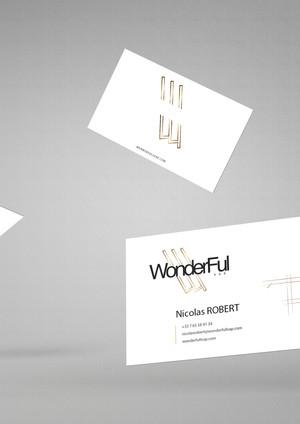 3-wonderfullvap Branding Identity MockUp
