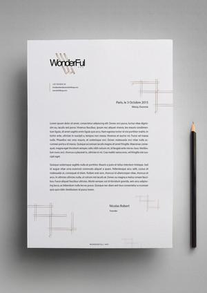 6-wonderfullvap Branding Identity MockUp