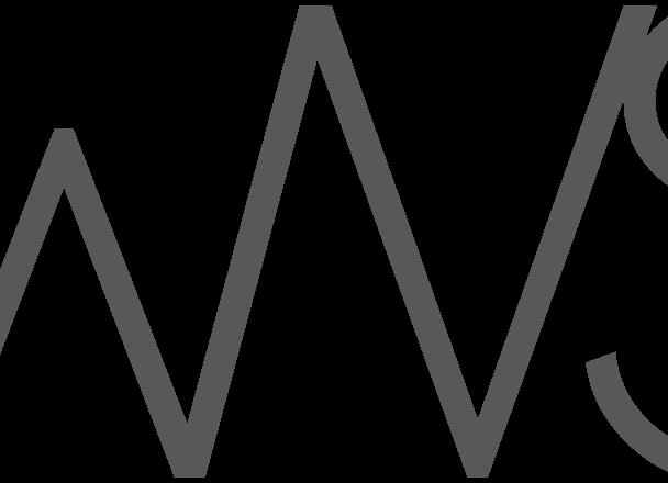 WVS-tm_2_2.png