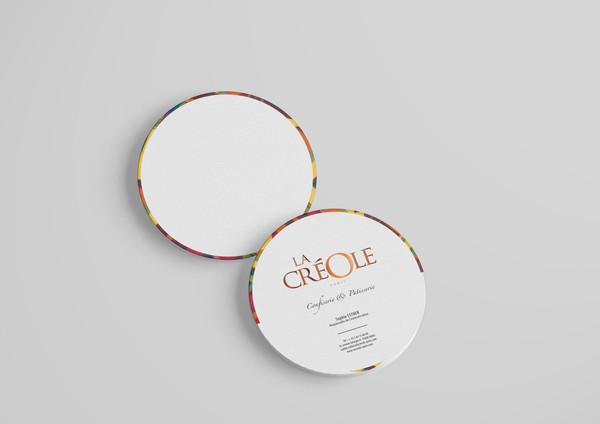 6-la creole paris Collection 5 - Mock Up