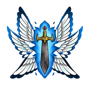 archangel.png