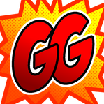 conwayGG.png