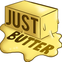 butteremote.png