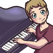 pianosim2.png