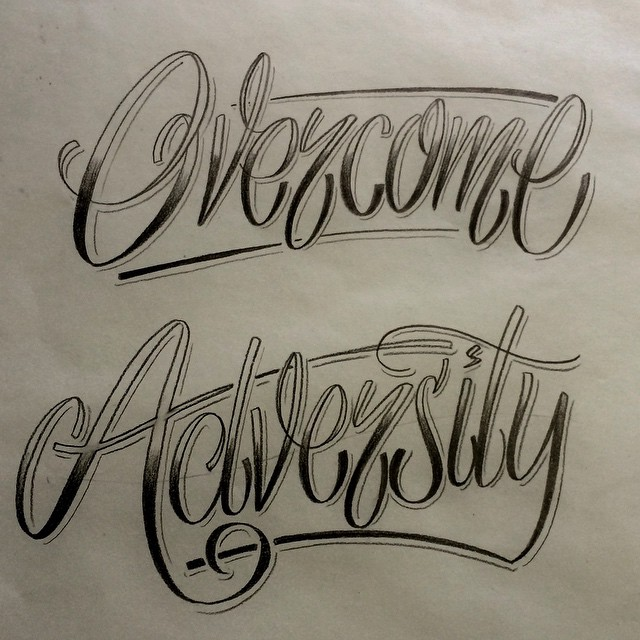 Instagram - Some lettering for today.jpg