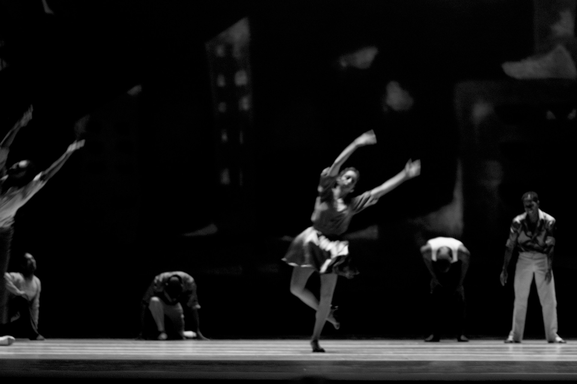 Copy of Alvin Ailey - 4.jpg