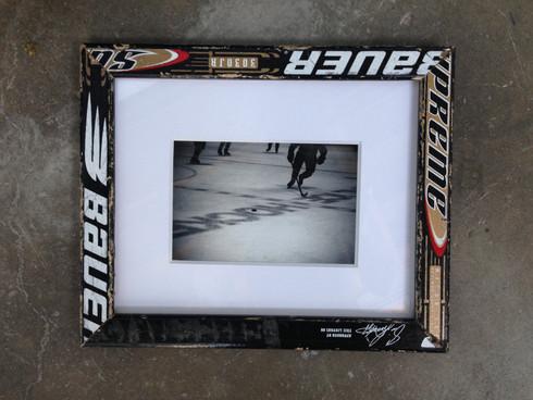 Hockey Fine Art - 08.jpg
