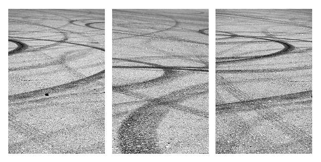 Sideshow Triptych.jpg