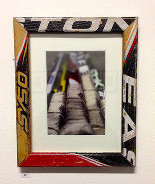 Hockey Fine Art - 31.jpg