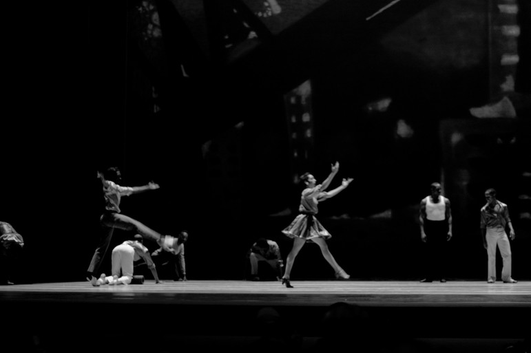Copy of Alvin Ailey - 3.jpg