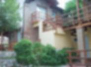 acceso_cabaña_2_y_4.JPG