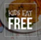 KidsEatFree.jpg