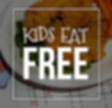 BVs_Stamford_KidsEatFree_EventIcon.jpg