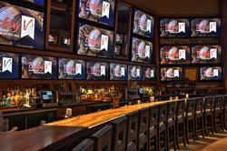 Bobby V's Restaurant & Sports Bar