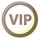 VIP-2.png