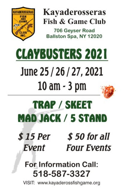 Clayusters 2021 Poster.JPG