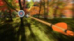 Traditional-Archery-Mind4Survival.jpg