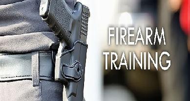 firearm.jpg