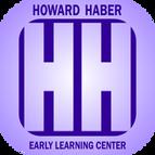 logo-HH.png