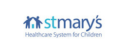St-Marys-Healthcare-System.jpg