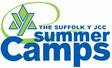 Summer-Camp-Logo-2010_NEWTYPE-b-300x182.