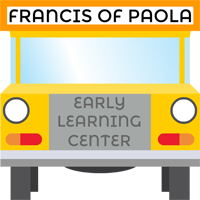 logo-FOP.png