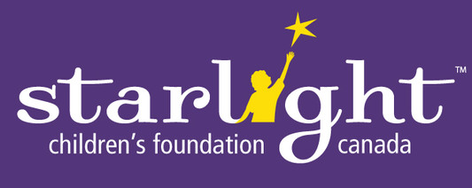 Starlight-Childrens-Foundation-logo.jpg