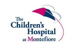childrens-hospital-montefiore-logo-heade