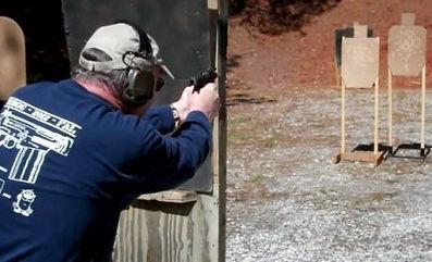 action pistol.jpg