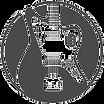 guitar-3c7e34345e07e124a9cedb74169f8db6.